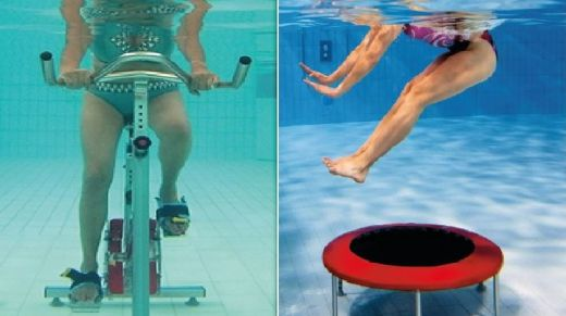 aquabike--aquacircuit--aquatrampoline.jpg