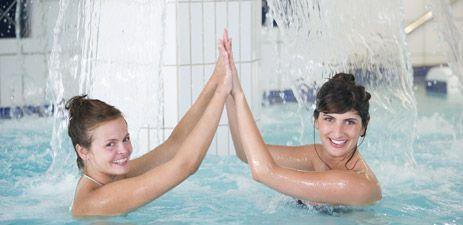 thermesdesalies-bassins-thermoludiques.jpg
