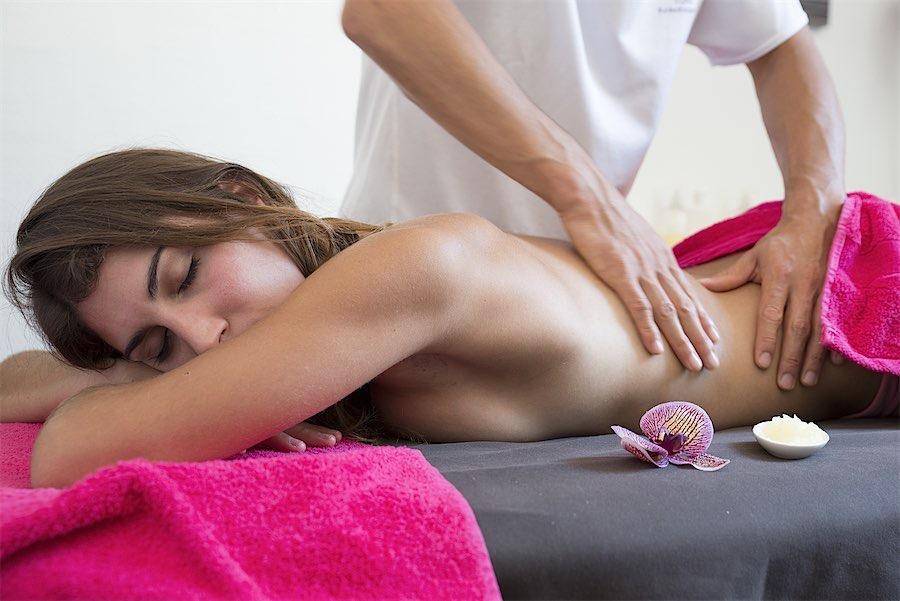 thermesdesalies_massage apaisant-resized;