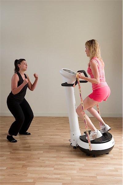espace fitness Thermes de Salies de Béarn;